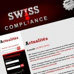 Site / Swiss Compliance