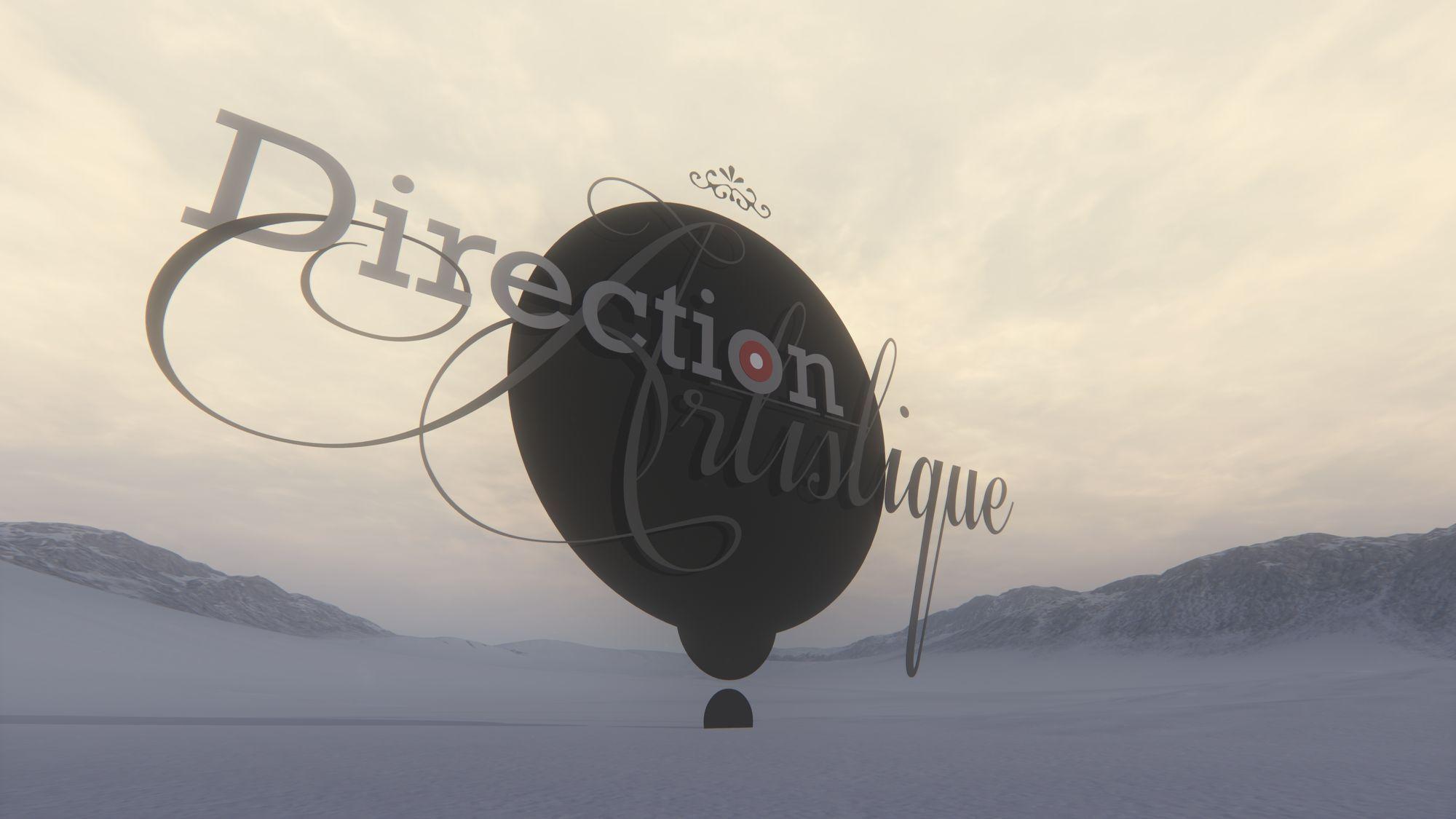 --- /// F®K Design /// ---